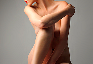 body_lift_main_Shutterstock_32049451