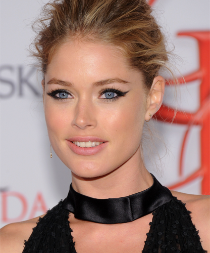 How To Get Perfect Celebrity Eyebrows - Eyebrows