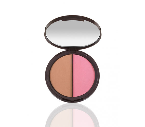 Your Beauty Travel Guide Lip Color Makeup The Beauty
