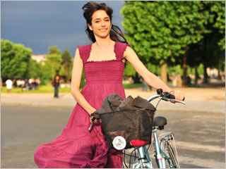 U weight loss regina