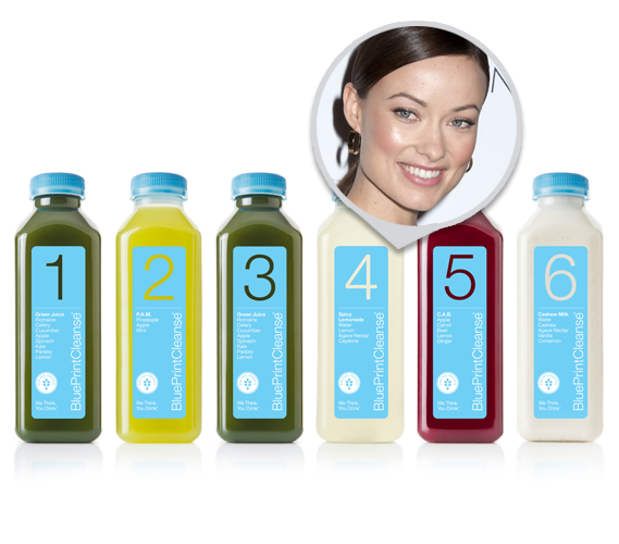 Best Juice Cleanses To Reset With 2019 | Goop